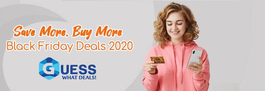 GUESS-WHAT-DEALS-2020-DEALS