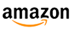 GUESS-WHAT-DEALS-AMAZON