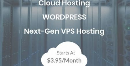GUESS-WHAT-DEALS-BLUEHOST-BLACK-FRIDAY-SALE