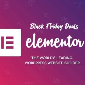 elementor-black-friday-sale