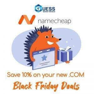 name-cheap-domain-sale