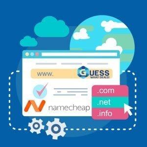 name-cheap-domain-transfer-sale