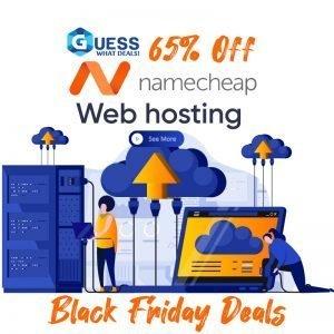 name-cheap-hosting-black-friday-deals